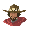 Spray McCree Jesse.png
