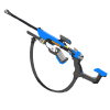 Spray Ana Rifle.png