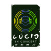 Spray Lúcio In Concert.png