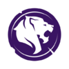 Spray Los Angeles Gladiators Logo.png