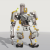 Bastion Skin Dynasty Away.png