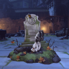HalloweenTerror Tracer VP R.I.P..png