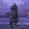 Reaper VP Enigmatic.png