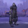 Reaper VP Enigmatic.png