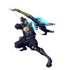 Spray Hanzo Dragonstrike.png