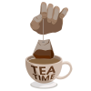 Spray Tea Time.png
