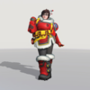 Mei Skin Dragons.png