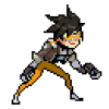 Spray Tracer Pixel.png