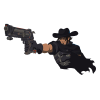 Spray McCree Target Practice.png