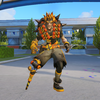 Junkrat Skin Caution.png
