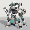 Orisa Skin Charge Away.png