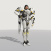 Pharah Skin Dynasty Away.png
