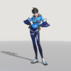 Tracer Skin Fuel.png