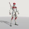 Genji Skin Justice Away.png