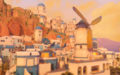 Ilios Well.png