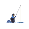 Spray Pharah Ice Fishing.png