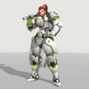 Brigitte Skin Outlaws Away.png