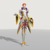 Moira Skin Mayhem Away.png