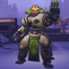 Orisa VP Halt!.png