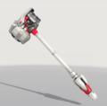 Reinhardt Skin Defiant Away Weapon 1.png