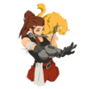 Spray Brigitte Adjustment.png