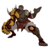 Spray Doomfist Stance.png