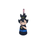 Spray Hanzo Ornament.png