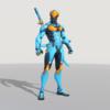 Genji Skin Spitfire.png