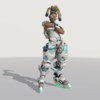 Lúcio Skin Charge Away.png