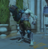 Doomfist Skin Swamp Monster.png