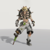 Junkrat Skin Outlaws Away.png