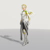 Mercy Skin Valiant Away.png