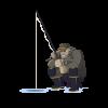 Spray Reinhardt Ice Fishing.png