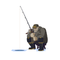Spray Reinhardt Ice Fishing.png