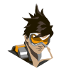 Spray Tracer Ready for Action.png