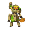 Spray Orisa Trick or Treat.png