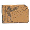 Spray Pharah Hieroglyph.png
