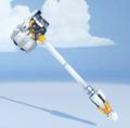 Reinhardt Skin Fusion Away Weapon 1.png