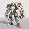 Reinhardt Skin Shock Away.png