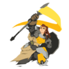 Spray Brigitte Rally.png
