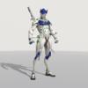 Genji Skin Titans Away.png