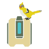 Spray Bastion Icon.png
