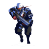 Spray Soldier 76 Move!.png