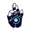 Spray Symmetra Glove.png