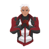 Spray Soldier 76 Folded Hands.png