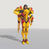 Pharah Skin Mayhem.png