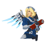 Spray Mercy Combat Medic.png
