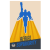 Spray Pharah Aerial Superiority.png