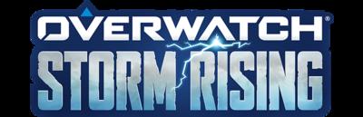 Storm-rising-en US-4e6f02b477.png
