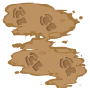 Spray Orisa Tracks.png